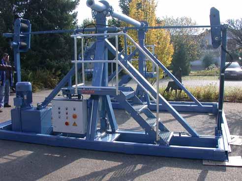 WF-Blechinger017
