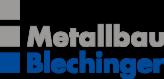 Metallbau Blechinger